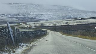 Sedbergh Road