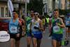cto-andalucia-marcha-ruta-algeciras-3febrero2018-jag-146 (www.juventudatleticaguadix.es) Tags: juventud atlética guadix jag cto andalucía marcha ruta 2018 algeciras