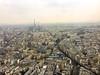 (reezy87) Tags: paris france eiffeltower sieneriver notredame cathedral louvre carrousel arcdetriomphe tourmontparnasse pontneuf travel wanderlust skyscrapers french marriott