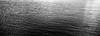 Wattwasser (Simon Hillmann) Tags: langeoog ostfriesische inseln meer xpan hasselblad trix ytol 1 11 xtol