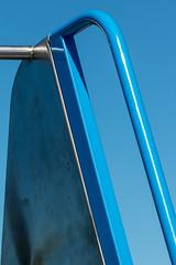20180208_3220_7D2-108 Blue on Blue (039/365) (johnstewartnz) Tags: onephotoaday oneaday onephotoaday2018 039365 day39 day039 70200 70200mm 70200f28 broadpark playground playgroundequipment slide canon canonapsc apsc eos 7d 7d2 7dmarkii canon7dmarkii canoneos7dmkii canoneos7dmarkii