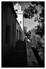 The Precido view 4 (fcruz62) Tags: nikon d750 california sandiego
