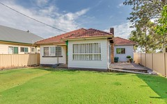 187 Anderson Drive, Beresfield NSW