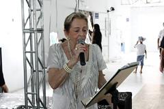 Pessoa Idosa Baile Carnaval 09 02 18 Foto Ricardo Oliveira (96) (prefbc) Tags: pessoa idosa carnaval baile melhor idade 3ªidade