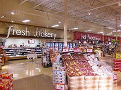 Weis bakery and hot foods (Spectrum2700) Tags: mansfield markets weis nj