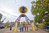 Hansa Park - Die Glocke (www.nbfotos.de) Tags: hansapark dieglocke freizeitpark vergnügungspark themepark sierksdorf