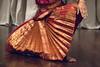 IMG_2909 (mykreativestyle) Tags: epicindia utaustin dancer bharatnatyam india texas aruna dancing museum