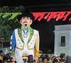 Homem da meia-noite (Luiz Carlos Targino Dantas) Tags: homemdameianoite olinda guadalupe pernambuco pe carnaval carnavaldeolinda canon s100 canons100