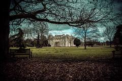 DSC_1328 (grezmac.) Tags: normanby hall regency mansion february nikon d7200 thisisnorthlincs