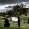 Casentino Golf Club - landscape (Renzo Ferrante) Tags: 2018 renzoferrante instagram italy italia golf casentino