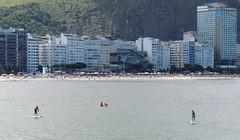 Em Copa (Rctk caRIOca) Tags: copacabana rio de janeiro
