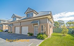 7/117 Victoria Street, Werrington NSW