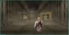 Immersion ... (Tim Deschanel) Tags: tim deschanel sl second life installation art fractal sapiens gem preiz lea lea29