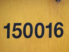 150016 TOPS number (DRS37412 - 500,000+ views. Thank you.) Tags: 150106