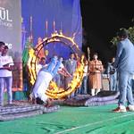 Gurukul Culture 2017-18 (17)