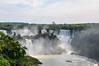 Iguazu (walou21) Tags: america amérique br bra brazil brésil iguazu oiseau