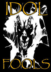 Idol Fools Band Art - T Shirt design (Doomsday Graphix) Tags: decayed decay graphic design graphics doomsday graphix nikon d7100 photography disturbed macabre art creepy dark disturbing surreal photoshoot photo picture photographer pictures snapshot exposure composition focus capture goth dystopian nihilistic fantasy ethereal poetic imagination delicate beauty creativity concept fine fashion woman lady elegant emotive exotic explore expressive evocative romantic mythology myth portrait goddess dream artistic magic model enchanted mystical perfection portraitphotography pose portraiture beautiful portraits modern fairytale