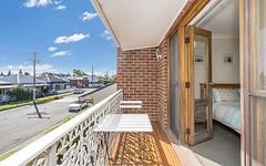 2/30 Robert Street, Wickham NSW