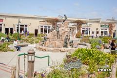 Monteray - 2014-13 (@Digbeyphoto) Tags: california monteray westcoast monterey unitedstates us