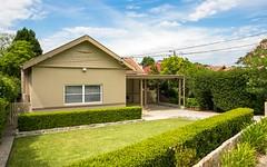 23 Woodside Avenue, Lindfield NSW