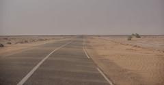 Ein -leichter- Sandsturm... (1 von 1)-2 (Piefke La Belle) Tags: kef aziza morocco marokko moroc ouarzazate mhamid zagora french foreign legion fort tazzougerte morokko desert sahara nomade berber adveture gara medouar foum channa erg chebbi chegaga erfoud rissani ouarzarzate border aleria 4x4 allrad syncro filmstudios antiatlas magreb thouareg