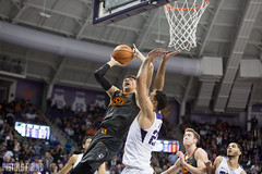 3R1A3701.jpg (jacksonlavarnway) Tags: oklahoma state pokes okstate osu cowboys oklahomastate basketball tcu texas christian hornedfrogs big12 hoops sports action photography canon 5d 7d lindywaters