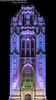 Wills Memorial Tower (Proper Job Productions) Tags: wills memorial tower willsmemorialtower willsmemorial hdr highdynamicrange isolating isolation neo gothic neogothic longexposure university bristol universityofbristol uob sirgeorgeherbertoatley sir george herbert oatley henry overton iii henryovertonwillsiii bathandclipshamstone greatgeorge sirherbertisambardowen isambard owen longexposurenighttime building buildings