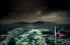 Leaving the Islands - Final (niggyl (catching up)) Tags: elliðaey bjarnarey inspiredbyiceland island cloudsstormssunsetssunrises ísland cloudporn suðurland iceland icelandiclandscape southiceland fujifilm fujinon breathtakinglandscapes luminar2018 vestmannaeyjarislands heimaey eldfell volcanicislands seascape landscape therebeastormabrewin fujifilmxt2 fujixt2 xt2 fujinonxf2314r fujixf2314r xf2314