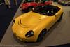 4T3A5248-2 (Ukjonnyboy) Tags: tvrcc tvr tamora yellow cars griffith sagaris 3000s tuscan