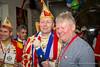 IMG_6813 (huennije.alaaf) Tags: badhönningen emmerich hünnijealaaf karneval karnevalsgesellschaft stadtweingut