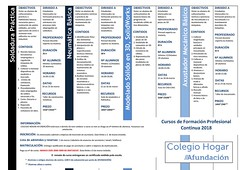 folleto cursos segundos 2018_Página_1