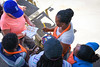 Building Back Better Dominica (PNUDLAC) Tags: dominica recovery recuperacion desarrollo sostenible sustainable development desastre caricom building back better undp pnud united nations naciones unidas resilientecommunity