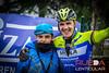DSC_1680.jpg (ruedalenticular) Tags: 2018 legazpi ciclismo m40legazpi cx
