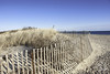 Around the Bend (uselessbay) Tags: 2017 beach charlestown eastbeach nikon nikond700 places rhodeisland uselessbayphotography williamtalley williamtalleyjr d700 digital fullframe uselessbay usa