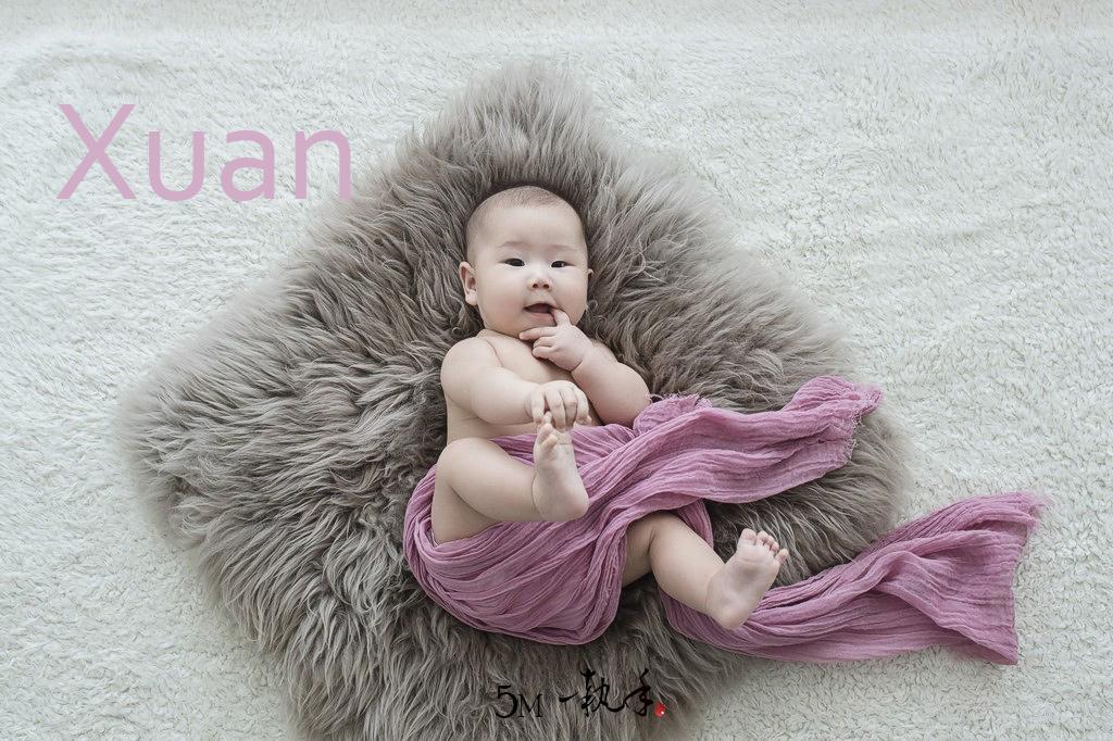 39682807634 6dda9905cc o [親子攝影 NO35] Xuan   5M