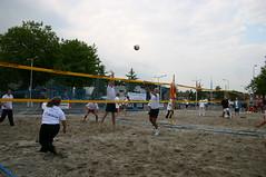 Beach 2005 (22)