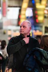 DSC_7913 (drkotaku) Tags: candids manhattan newyorkcity nikond810 streetphotography timessquare