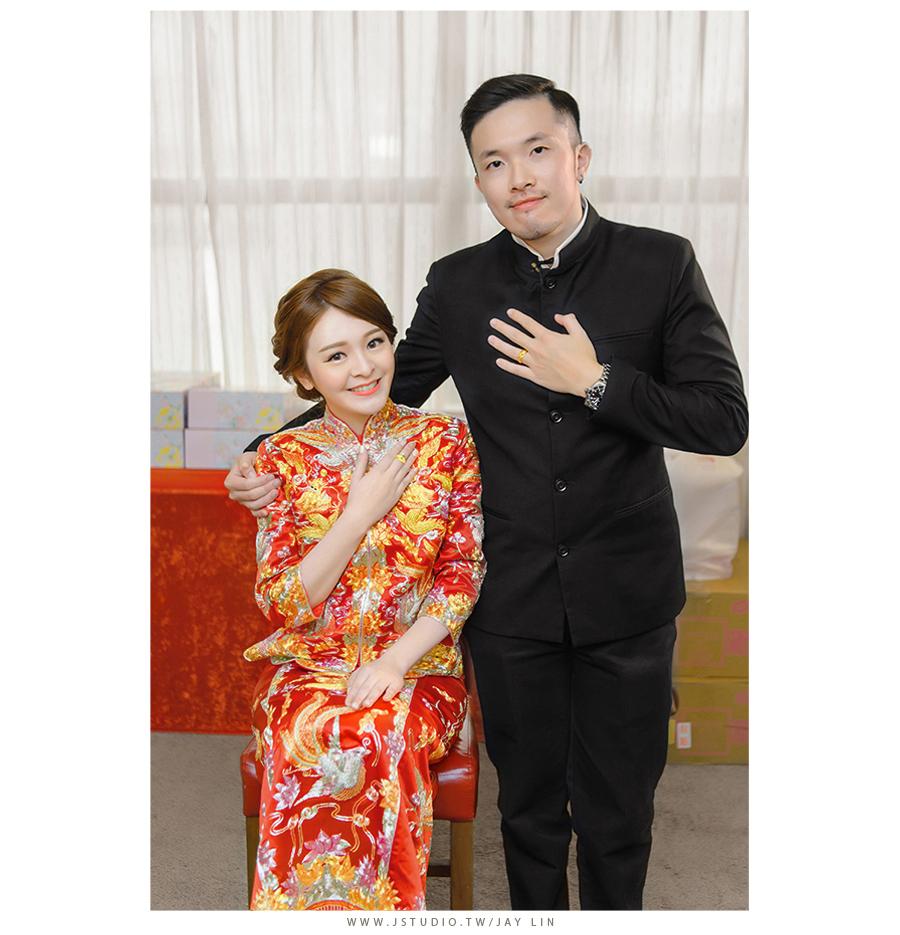 婚攝 台北和璞飯店 龍鳳掛 文定 迎娶 台北婚攝 婚禮攝影 婚禮紀實 JSTUDIO_0032
