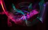 IMG_1815aa (matek 21) Tags: light painting design photography photo lp lightpainting ple plexi liteblade litebrush lights lightart lightsart flashlight varta vartaflashlight vartabatteries flashlights digital digitalgraffiti longexposure longoexposure bulb plexiglass plexiart canon