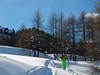 IMG_8286.jpg (Michele Ferrero) Tags: powder neve fournier busson scialpinismo valdisusa
