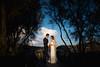810_3535 (RiccardoPiccininiStudio) Tags: couple nikon matrimonio wedding coppia sposi bride groom sposo sposa abito bridal dress foresta albero coulored coulor colore