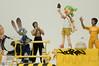 _DSC0234 (Tin How's Toy Photography) Tags: zootopia judy hopps yotsuba revoltech kaiyodo