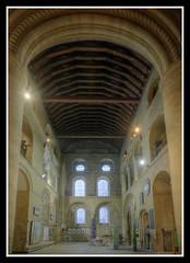 North Transept (veggiesosage) Tags: southwell southwellminster nottinghamshire aficionados gx20 grade1listed cathedral minster