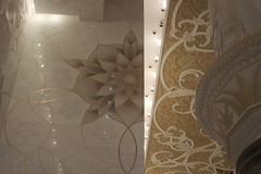 _MG_4863 (David_Hernández) Tags: arab emirates