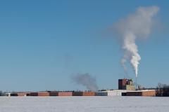Gimli Manitoba (Keith Levit) Tags: interlake manitoba gimli