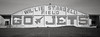 Encinal High School, Alameda, California (austin granger) Tags: uncialhighschool alameda jets williestargell basketball sports school playground font sign film xpan