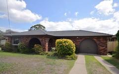 39 Park Road, Nowra NSW