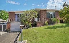164 McKay Street, Nowra NSW