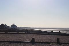 IMG_6919 (cindyincidentally) Tags: whitstable kent kentcoast britishbeach seaside seashore seasidetown