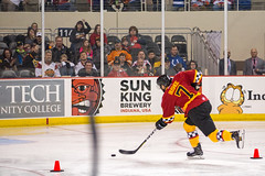 """2018 ECHL All Star-2406 • <a style=""""font-size:0.8em;"""" href=""""http://www.flickr.com/photos/134016632@N02/39785436141/"""" target=""""_blank"""">View on Flickr</a>"""